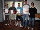 2011 Turnier in Miltenberg