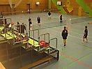 Miltenberger Badminton-Turnier 2012_21