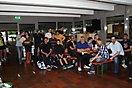 Miltenberger Badminton-Turnier 2012_35