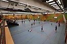 Miltenberger Badminton-Turnier 2012_36