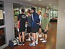 Miltenberger Badminton-Turnier 2012_44