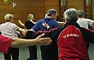 schnongymn3_03-08-2012