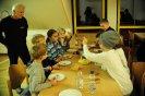 Judonacht_TVM_0019