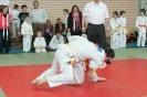 Turnier-Wuerzburg-118_03-23-2015