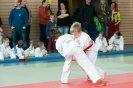 Turnier-Wuerzburg-149_03-23-2015