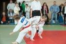 Turnier-Wuerzburg-14_03-23-2015