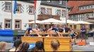 Stadtfest_2017_008