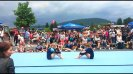 Stadtfest_2017_027