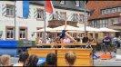 Stadtfest_2017_029