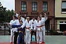 2012-5.19-TVM_150_SA(330)_05-20-2012