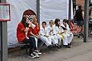 2012-5.19-TVM_150_SA(89)_05-20-2012