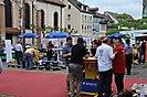 2012_am-Engelsplatz_TVM-150_48