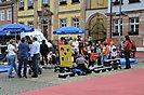 2012_am-Engelsplatz_TVM-150_60