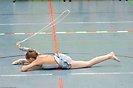 2012-Gauturnen-rhytmische-sportgymnastik-10_07-08-2012