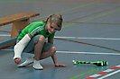 2012-Gauturnen-rhytmische-sportgymnastik-11_07-08-2012