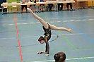 2012-Gauturnen-rhytmische-sportgymnastik-14_07-08-2012