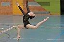 2012-Gauturnen-rhytmische-sportgymnastik-17_07-08-2012