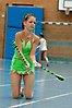 2012-Gauturnen-rhytmische-sportgymnastik-22_07-08-2012