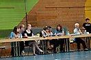 2012-Gauturnen-rhytmische-sportgymnastik-23_07-08-2012