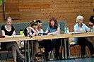 2012-Gauturnen-rhytmische-sportgymnastik-24_07-08-2012
