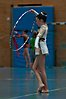 2012-Gauturnen-rhytmische-sportgymnastik-25_07-08-2012