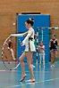 2012-Gauturnen-rhytmische-sportgymnastik-26_07-08-2012
