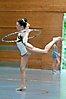 2012-Gauturnen-rhytmische-sportgymnastik-28_07-08-2012