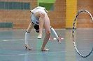 2012-Gauturnen-rhytmische-sportgymnastik-29_07-08-2012