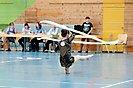 2012-Gauturnen-rhytmische-sportgymnastik-31_07-08-2012