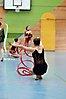 2012-Gauturnen-rhytmische-sportgymnastik-33_07-08-2012