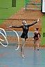 2012-Gauturnen-rhytmische-sportgymnastik-34_07-08-2012