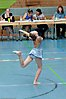 2012-Gauturnen-rhytmische-sportgymnastik-39_07-08-2012