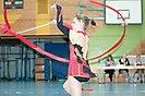 2012-Gauturnen-rhytmische-sportgymnastik-43_07-08-2012