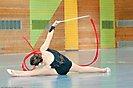 2012-Gauturnen-rhytmische-sportgymnastik-47_07-08-2012