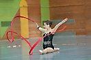2012-Gauturnen-rhytmische-sportgymnastik-48_07-08-2012