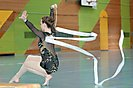 2012-Gauturnen-rhytmische-sportgymnastik-53_07-08-2012