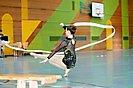 2012-Gauturnen-rhytmische-sportgymnastik-54_07-08-2012