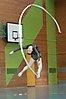 2012-Gauturnen-rhytmische-sportgymnastik-55_07-08-2012