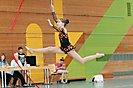 2012-Gauturnen-rhytmische-sportgymnastik-60_07-08-2012
