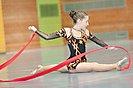 2012-Gauturnen-rhytmische-sportgymnastik-61_07-08-2012