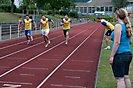 2012-Gauturnen-Leichtathletik-10_07-08-2012
