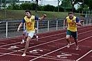2012-Gauturnen-Leichtathletik-11_07-08-2012