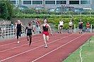 2012-Gauturnen-Leichtathletik-14_07-08-2012