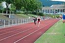 2012-Gauturnen-Leichtathletik-15_07-08-2012