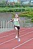 2012-Gauturnen-Leichtathletik-18_07-08-2012
