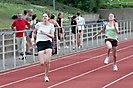 2012-Gauturnen-Leichtathletik-19_07-08-2012