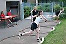 2012-Gauturnen-Leichtathletik-22_07-08-2012
