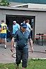 2012-Gauturnen-Leichtathletik-27_07-08-2012