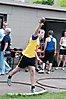 2012-Gauturnen-Leichtathletik-28_07-08-2012