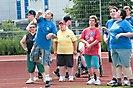 2012-Gauturnen-Leichtathletik-34_07-08-2012
